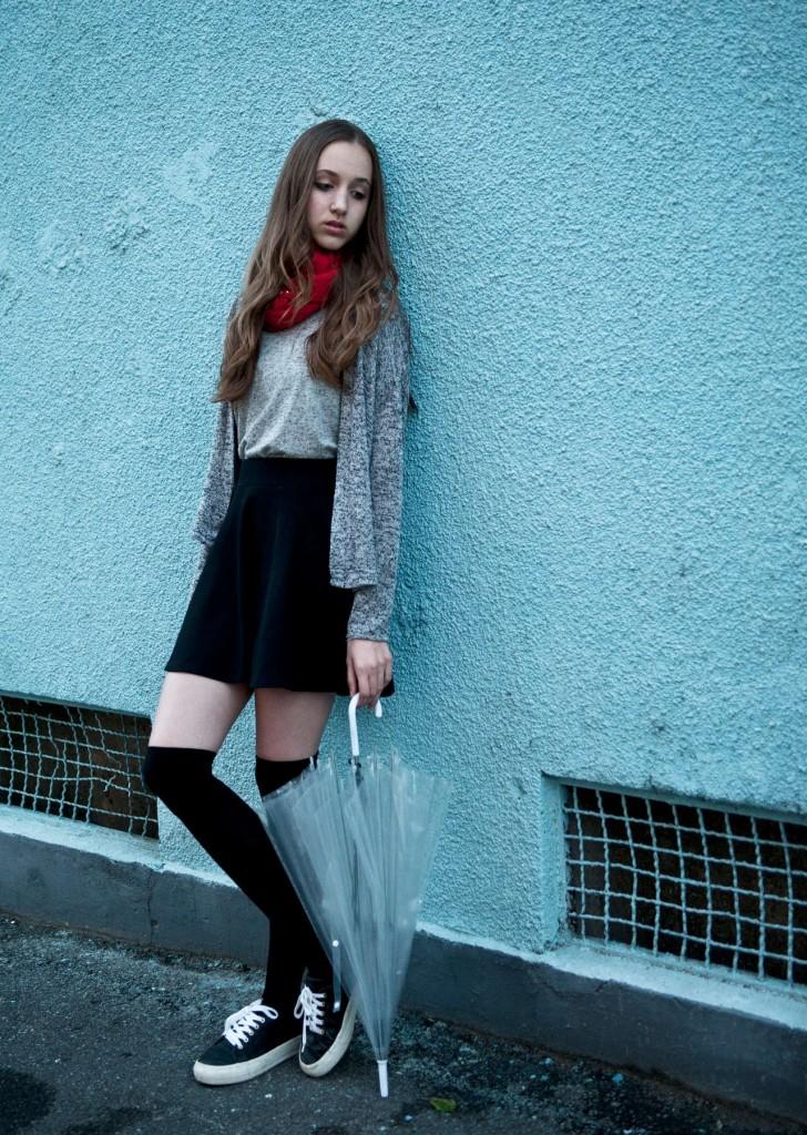 Bianca-Dragan-blog-3