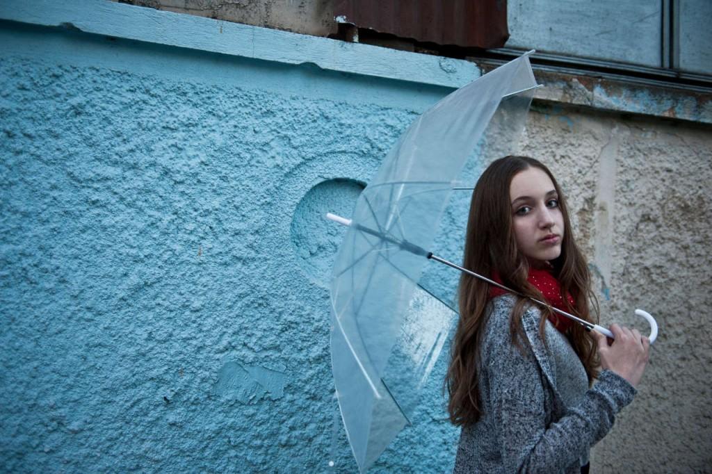 Bianca-Dragan-blog-4