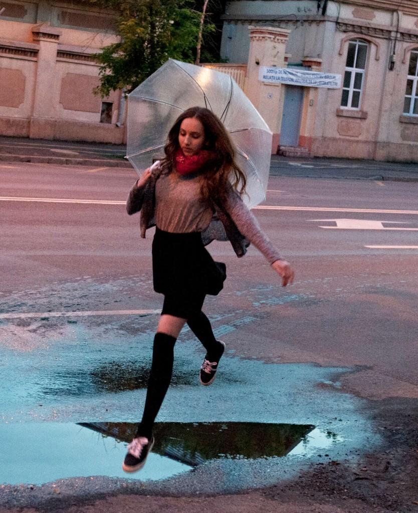 Bianca-Dragan-blog-6